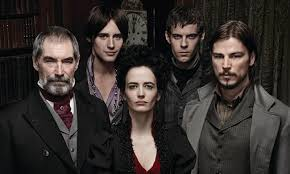 "Where is the Cast of ""Penny Dreadful"" Today?"